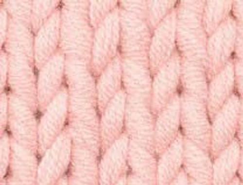 Soft Cotton Chunky- Shell