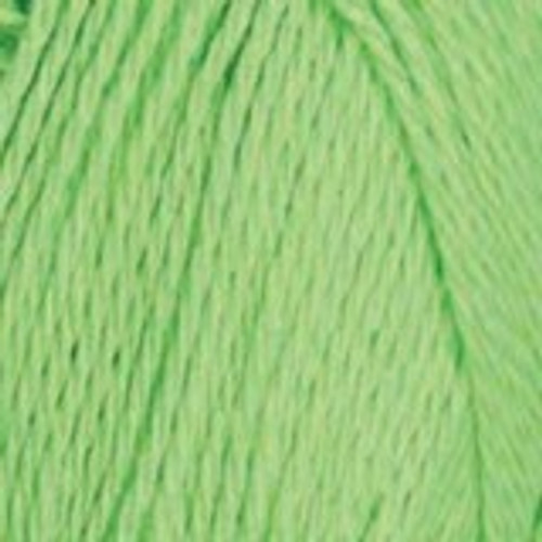 Heirloom Cotton 4 ply-Spring Green 6637