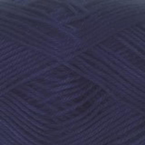 Heirloom Cotton 4 ply-Azure 6632