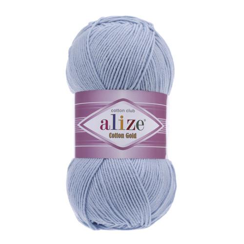 Alize Cotton Gold - 40