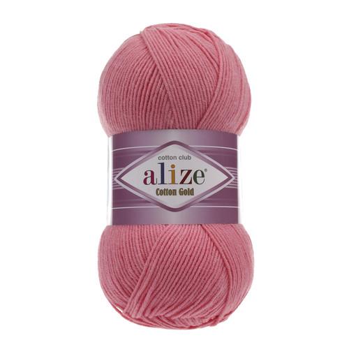 Alize Cotton Gold - 33