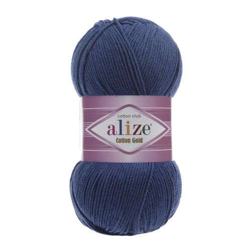 Alize Cotton Gold - 279