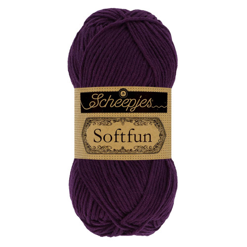 Softfun-2656