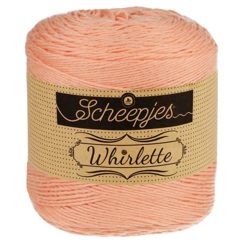 Whirlette-Marshmallow