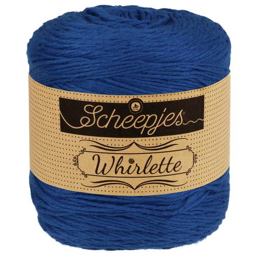 Whirlette-Lighty Salted