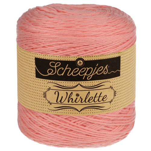 Whirlette-Candy Floss