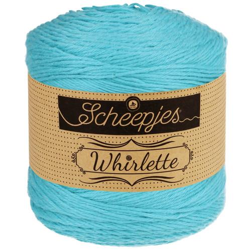 Whirlette-Tasty Treat