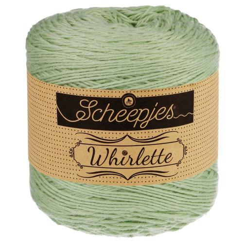 Whirlette-Delicious