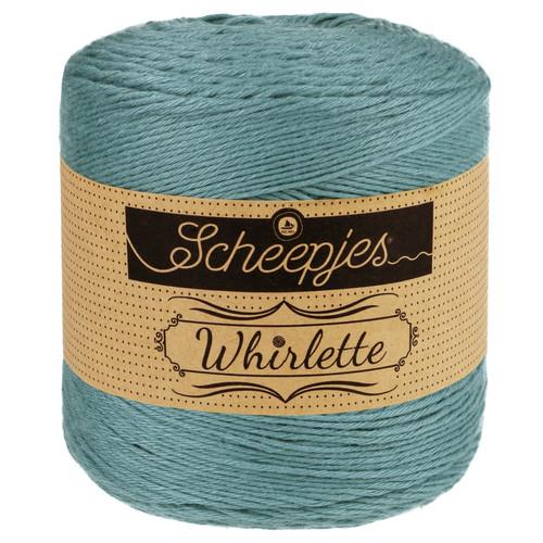 Whirlette-Yummy