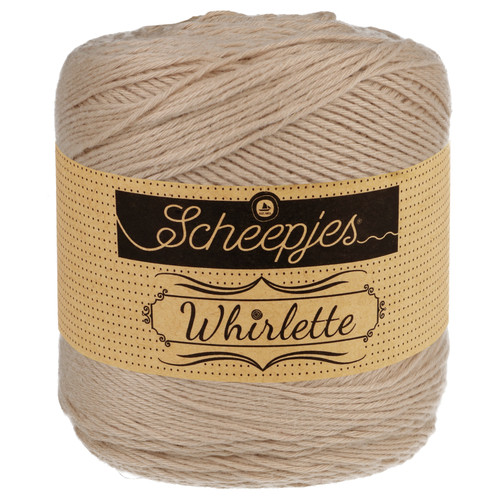 Whirlette-Almond Butter