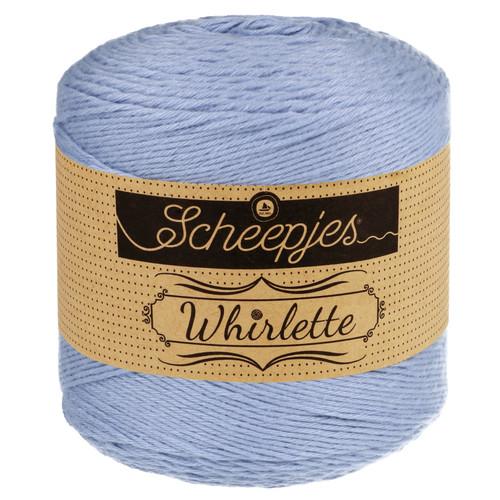 Whirlette-Custard
