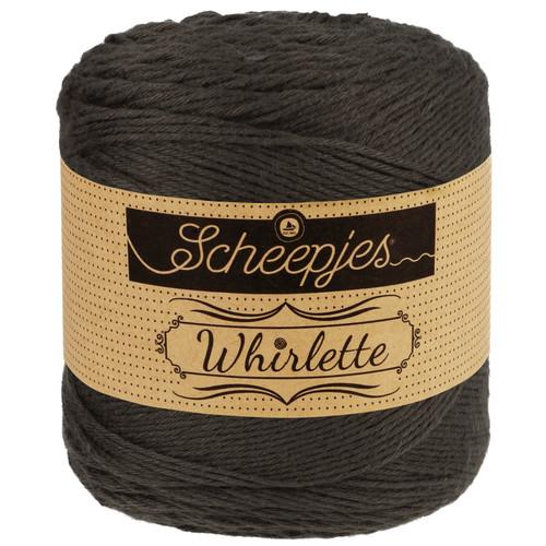 Whirlette-Baklava
