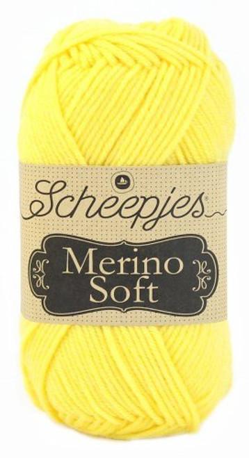 Merino Soft - 640 Warhol