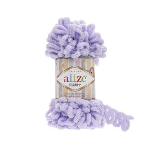 Alize Puffy - 146