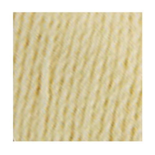 Merino Magic10-Cream
