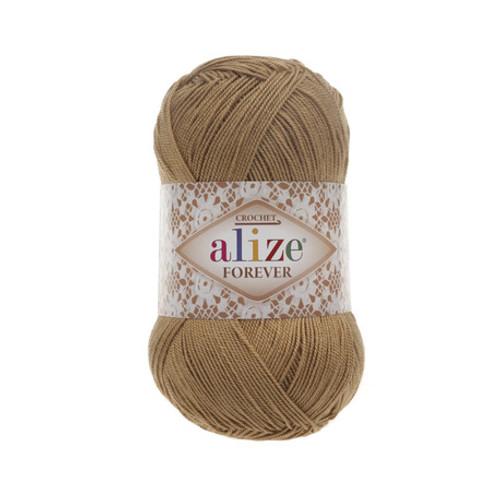 Alize Forever-298