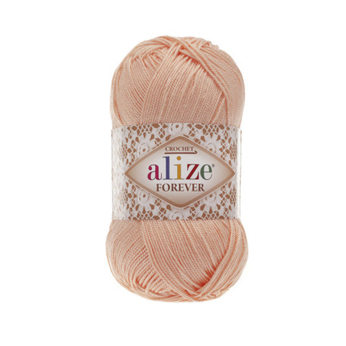 Alize Forever-282