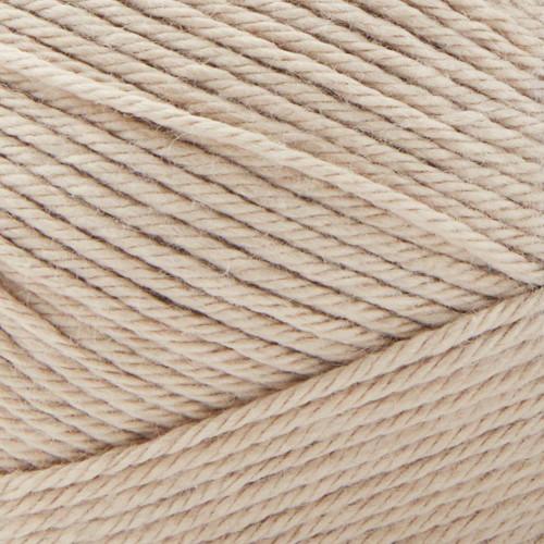 Bamboo Fair-Linen