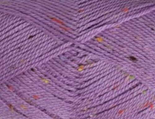 Magnum Tweed-Lilac Joy