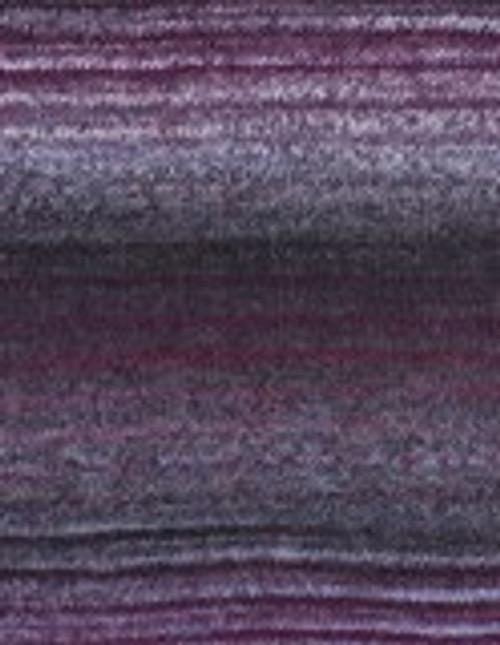 Sierra-Purple Mountain
