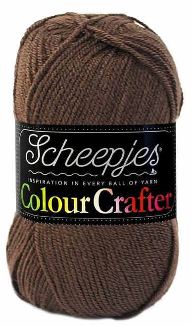 Scheepjes Colour Crafter-Veendam