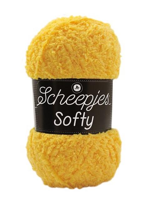 Scheepjes Softy-489