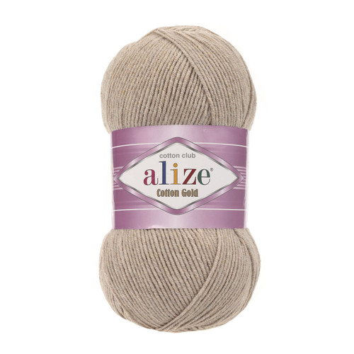 Alize Cotton Gold - 152