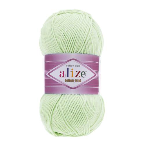 Alize Cotton Gold - 478