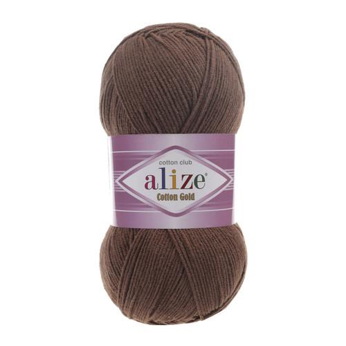 Alize Cotton Gold - 493