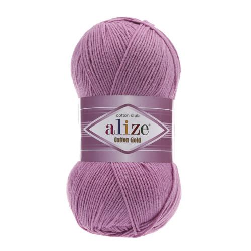 Alize Cotton Gold - 98
