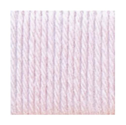 Baby Merino4-Light Pink