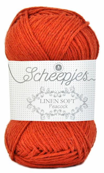 Linen Soft - 609