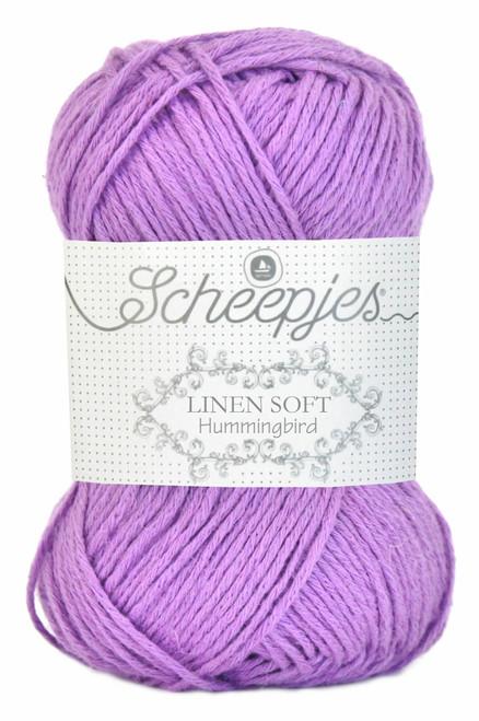 Linen Soft - 625