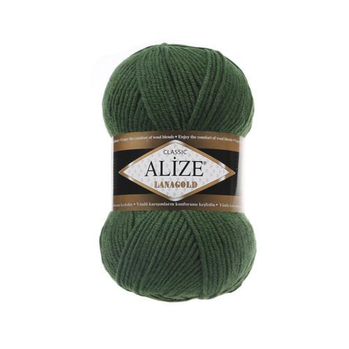 Alize Lana Gold-118
