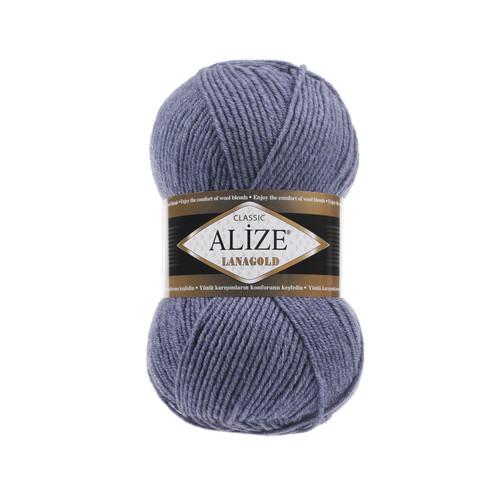 Alize Lana Gold-203