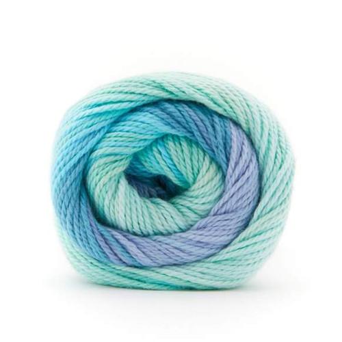 Hipster Cotton-Hello Hydrangea