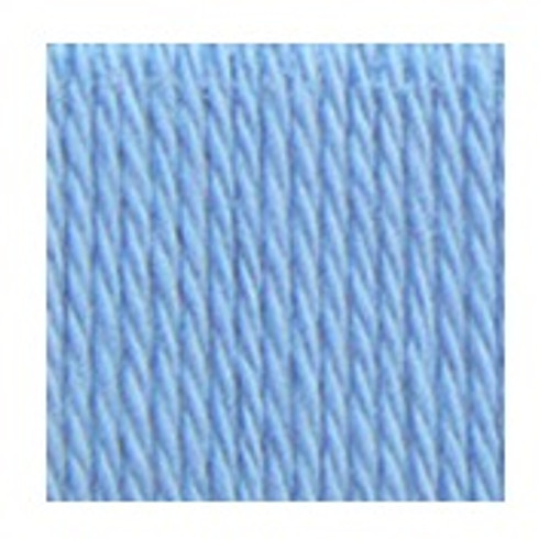 Heirloom Cotton 4 ply-Blue 6602
