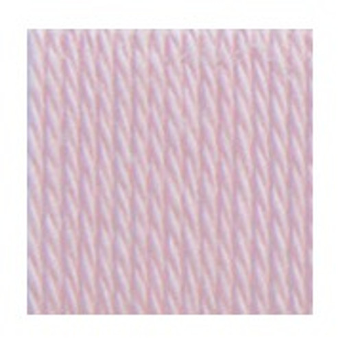 Heirloom Cotton 4 ply-Pink Rose 6605