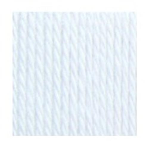 Heirloom Cotton 4 ply-Snow 6607
