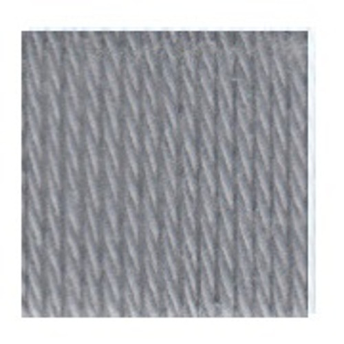 Heirloom Cotton 4 ply-Pale Grey 6619