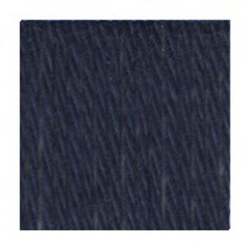 Heirloom Cotton 4 ply-Deep Blue 6618