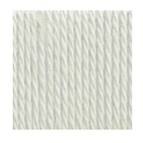 Heirloom Cotton 4 ply-Parchment 6617