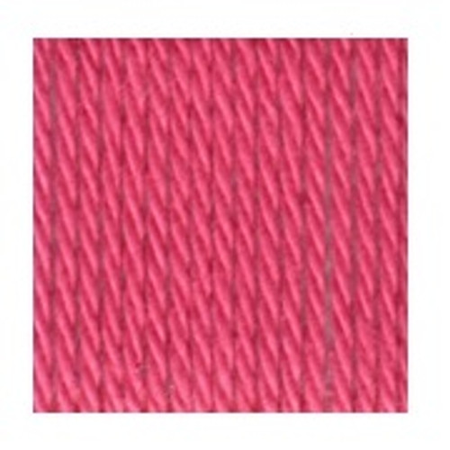 Heirloom Cotton 4 ply-Coral Pink 6611