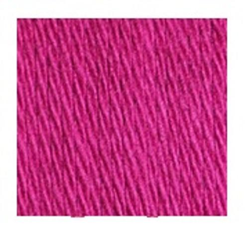 Heirloom Cotton 4 ply-Peony 6608