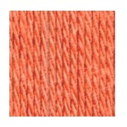 Heirloom Cotton 4 ply-Peach 6627
