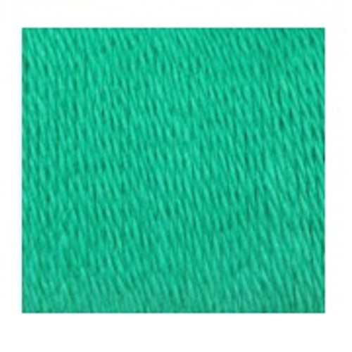 Heirloom Cotton 4 ply-Jungle Green 6615