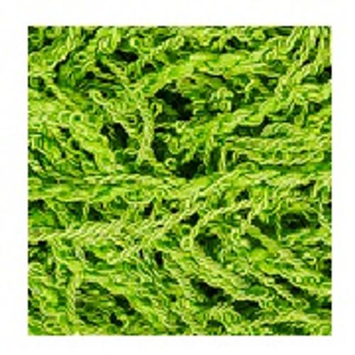 Scrubby Yarn-Lime