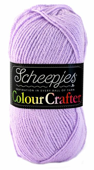 Scheepjes Colour Crafter-Heerlen