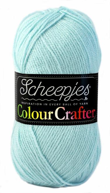 Scheepjes Colour Crafter-Urk