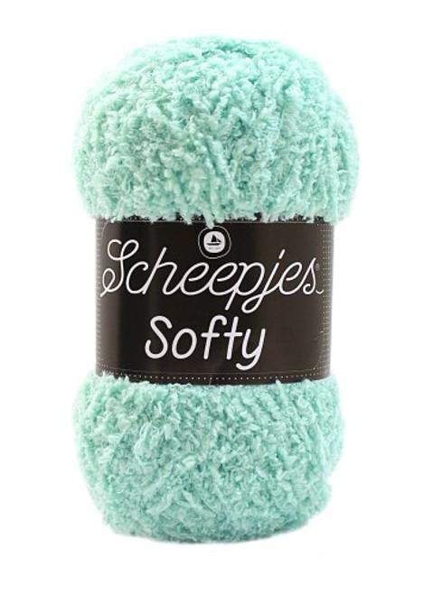 Scheepjes Softy-491
